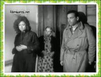 Acı Hayat (1962)